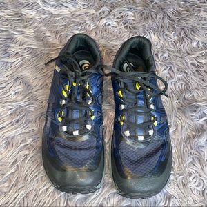 Topo Athletic Hydroventure Running Shoe